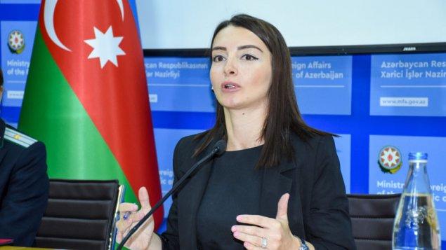 Azərbaycan və Ermənistan XİN başçıları görüşəcək? - XİN-dən açıqlama