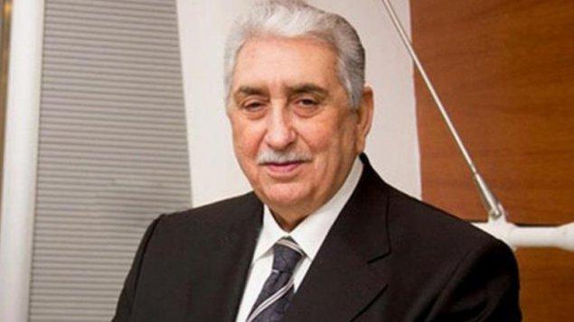 Arif Babayevin son vəziyyəti açıqlandı