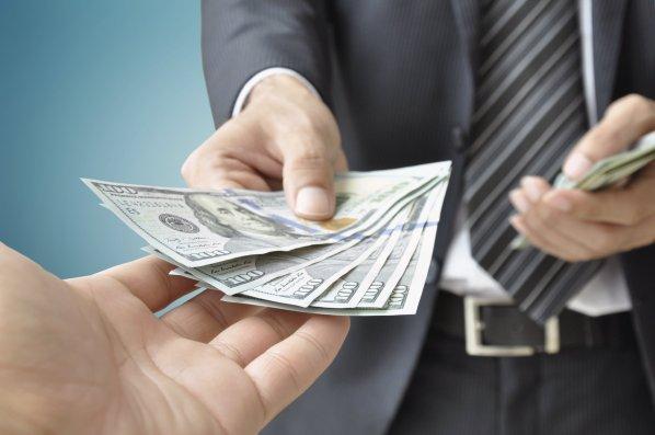"""Polkovnik: """"MTN əməkdaşları məndən 315 min dollar aldılar"""""""